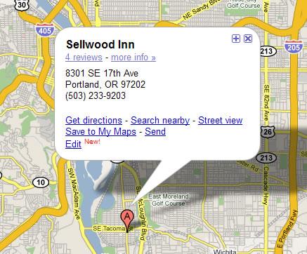 sellwood-inn-map-2a